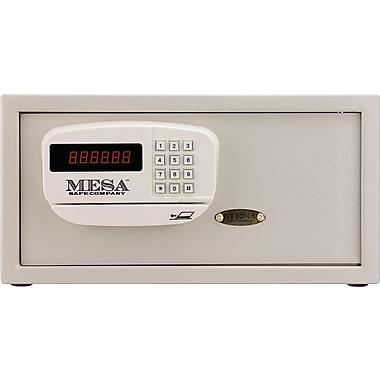 Mesa™ 1.2 Cubic Ft. Hotel Security Safe