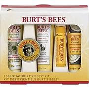Burt's Bees® Essential Kit
