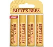 Lip & Nail Protection