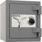 Mesa™ 1.3 Cu Ft High Security Combination Safe with Standard Delivery