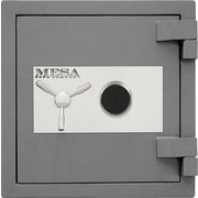 Mesa™ 2.4 cu ft High Security Combination Safe with Premium Delivery