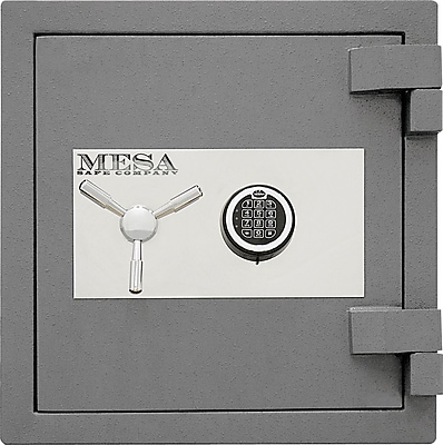 Mesa™ 2.4 cu ft High Security Electronic Lock Safe with Premium Delivery