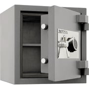 Mesa™ 2.4 cu ft High Security Electronic Lock Safe