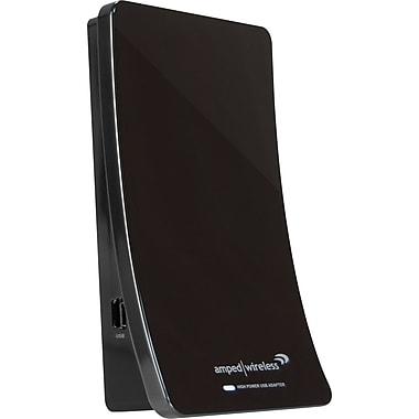 Amped - Adaptateur USB Directional sans fil N 500mW UA1000 haute puissance