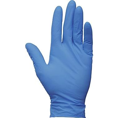 Kleenguard™ Nitrile Gloves, Small, Artic Blue, 200/Box
