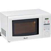 Avanti® .7 CU. FT. Microwave, White