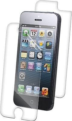 ZAGG iPhone® 5 Full Body Shield
