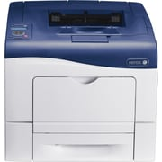 Xerox Phaser 6600/DN Color Laser Printer