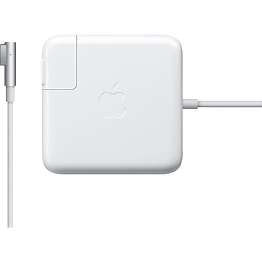 Apple® - Adaptateur d'alimentation 45 W MagSafe pour MacBook Air