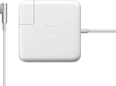 Apple® 85W MagSafe® Power Adapter for MacBook Pro 15