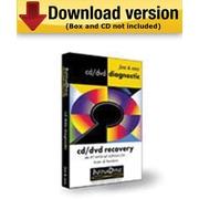 Flash Retriever for Windows (1-User) [Download]