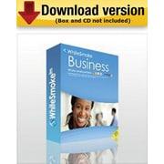 WhiteSmoke 2012, 1-Year License for Windows