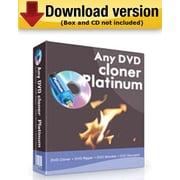 Any DVD Cloner Platinum for Mac (1-User) [Download]