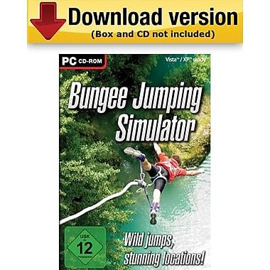 Bungee Jumping Simulator pour Windows (1 utilisateur) [Téléchargement]
