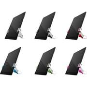 Felix TwoHands Tablet/eReader Stand, Pink