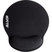 Allsop® Mouse Pad Pro