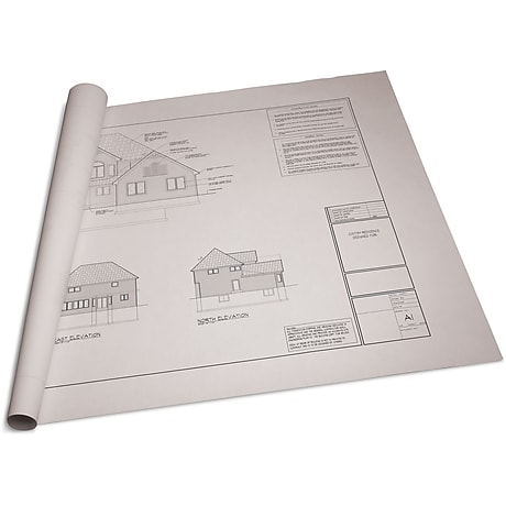 Blueprints architectural and engineering prints staples blueprints malvernweather Choice Image