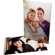 "Photo Enlargements (16""x20"", Print Only)"