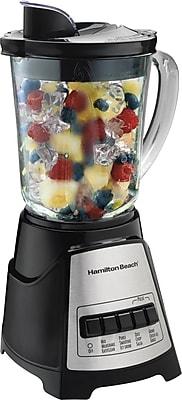 Hamilton Beach® Power Elite Blender with Easy-Pour Spout