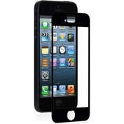 Moshi - Étui iVisor AG pour iPhone, noir