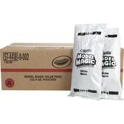 Crayola BIN57-4418 White Model Magic Clay, 12/Pack