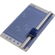"""Carl® 18"""" Professional Rotary Paper Trimmer"""