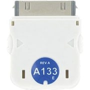 iGo® A133 iPod/iPhone Tip