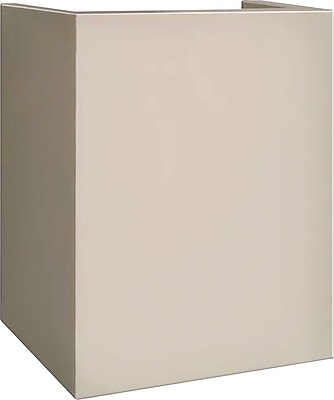 Mesa™ Pedestal for 1.2 Cubic Ft. Hotel Security Safe