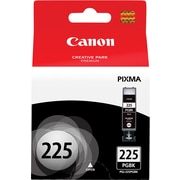 Canon® PGI-225 Black Ink Tank