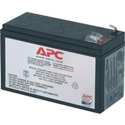 APC Replacement Battery Cartridge, RBC2