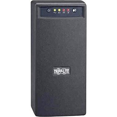 Tripp Lite 1000VA Omni VS UPS System