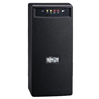 Tripp Lite - Système d'ASI 800VA Omni VS