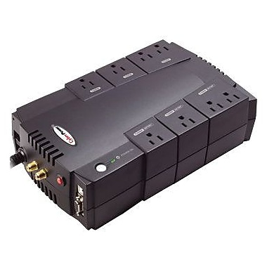 CyberPower - ASI CP685AVR