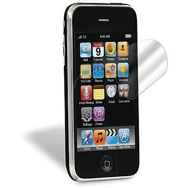 3M™ - Protecteur d'écran Natural View pour iPhone