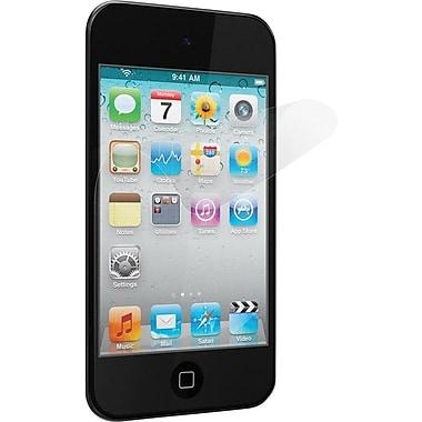 3M™ - Protecteur d'écran Natural View pour iPod