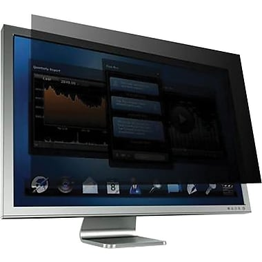 "3M™ Privacy Filter 21.5"" Widescreen"