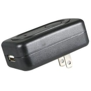 Hip Street® Universal USB Adapter