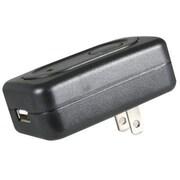 Hip Street® - Adaptateur USB universel