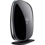 Belkin AC1000 DB Wireless Dual-Band AC+ Gigabit Router