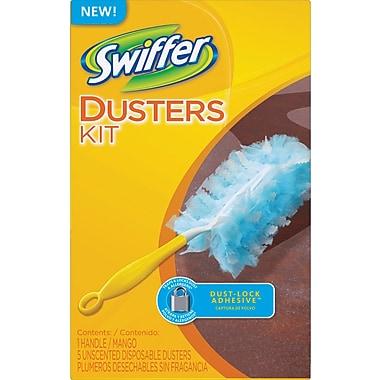 Swiffer® Duster Kit