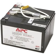 APC® Replacement Battery Cartridge, RBC5