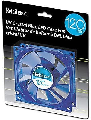 Computer Cooling Fans