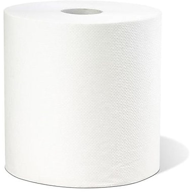 Embassy® Long-Roll Paper Towel, 8