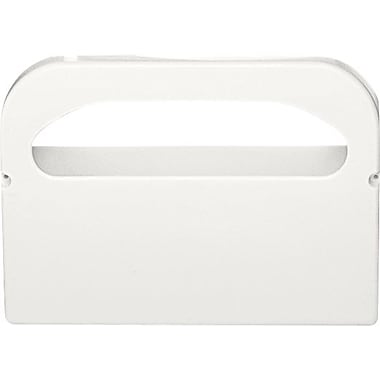 Scott Plastic Toilet Seat Covers Dispenser