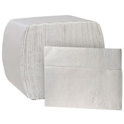 Cascades PRO Select™ Full Fold II Napkin, 1-Ply, 18 Packs/Case