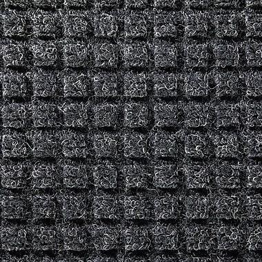 Super - Tapis Soaker pour l'intérieur, 4 po x 6 po