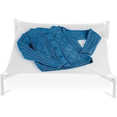 Honey Can Do Folding Sweater Dryer, White (DRY-01624)