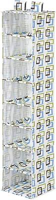 https://www.staples-3p.com/s7/is/image/Staples/s0566968_sc7?wid=512&hei=512