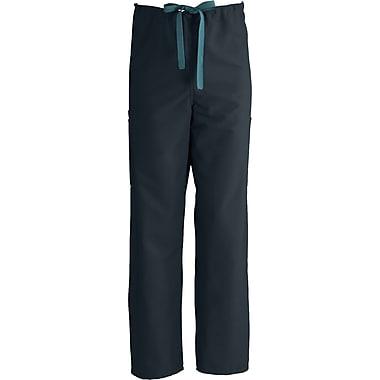 Medline ComfortEase Unisex Cargo Pants (950)