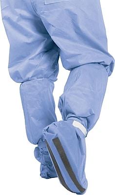 Prevention Plus Men XL Impervious Breathable Boot Covers, Blue (NON27348PXL)